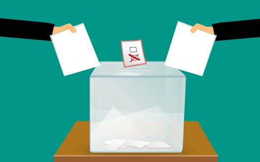 photo_voting